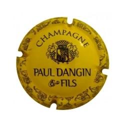 Dangin, Paul et Fils X 091506