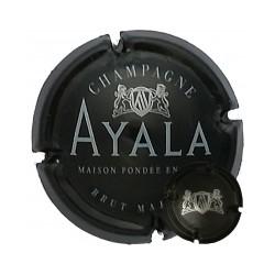 Ayala X 159304