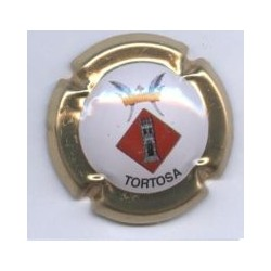 Pirula   PGDT002563 Tortosa
