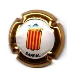 Pirula   PGDT002549 Sarral.