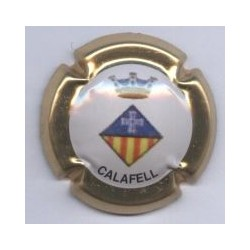 Pirula  PGDT002434 Calafell