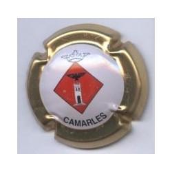 Pirula  PGDT002435 Camarles
