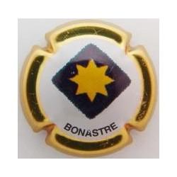 Pirula  PGDT002427  Bonastre