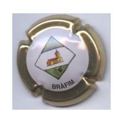 Pirula  PGDT002431 Bráfim