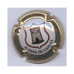 Pirula  PGDT002404 Alfara de Carles