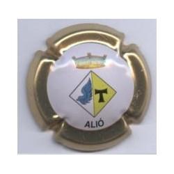 Pirula  PGDT002406 Alíó
