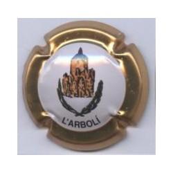 Pirula  PGDT002412 L'Arboli.
