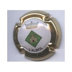 Pirula  PGDT002399  l'Albiol