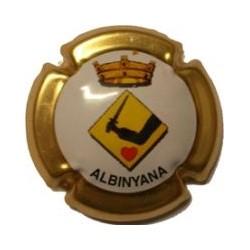 Pirula  PGDT002389  Albinyana.