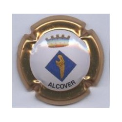 Pirula  PGDT002401 Alcover