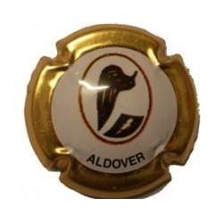 Pirula  PGDT002390 Aldover