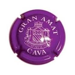 Gran Amat 06283 X 011974