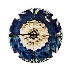 Roc de la Faixa X 193703