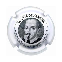 Langa X 183624 Autonòmica