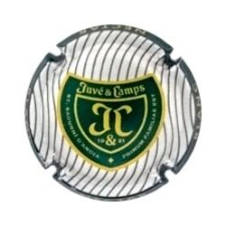Juvé & Camps X 166541