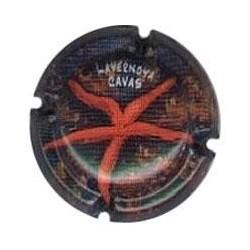 Lavernoya 03521 X 000864