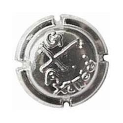 Xamós X 162634