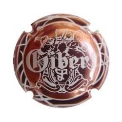 Gibert 19856 X 066327