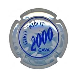 Giró Ribot 01256 X 000131