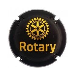 Rotary Giró Ribot X 168857