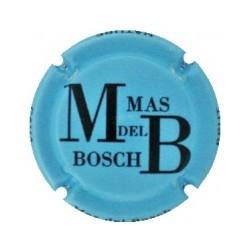 Mas del Bosch X 176041