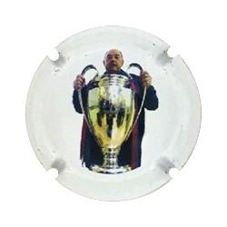 Jaume Creixell X 140101