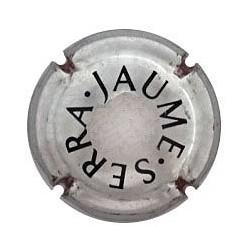 Jaume Serra 00495 X 001054