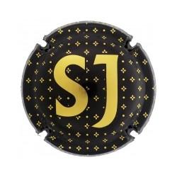 Soler Jové X 160819
