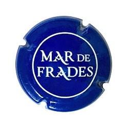 Mar de Frades X 180855...