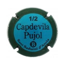 Capdevila Pujol X 182982...