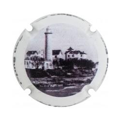 Suriol X 176372
