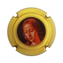 Mamerto de la Vara X 165865...