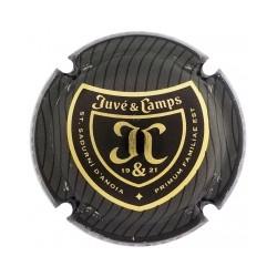 Juvé & Camps X 152184