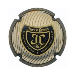 Juvé & Camps X 127211