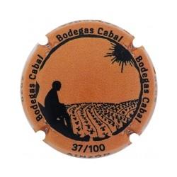Bodegas Cabal X 207029...