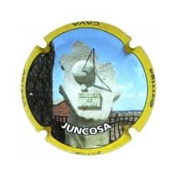 Farré Garriga X 180799 Juncosa