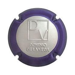 Dominio de la Vega X 206612...