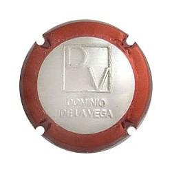 Dominio de la Vega X 206570...