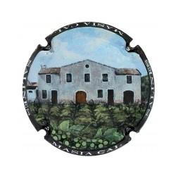 Masia Cal Salines X 186200