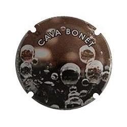 Bonet & Cabestany X 093885