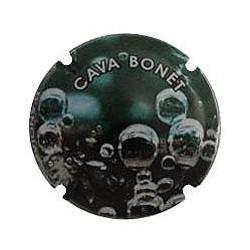Bonet & Cabestany X 093887