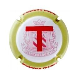 Bodegas Trobat X 169630