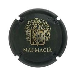 Mas Macià X 207628