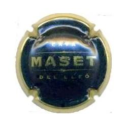 Maset del Lleó 19280 X 064862