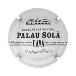Palau Solà X 182451