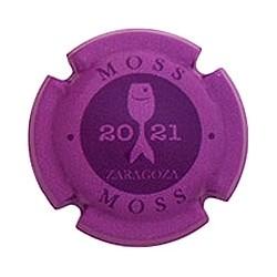 Moss X 210933 Autonòmica
