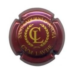 Cum Laude 02272 X 002152