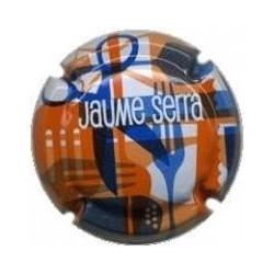 Jaume Serra 19168 X 064912