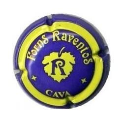 Forns Raventós 17221 X 058000
