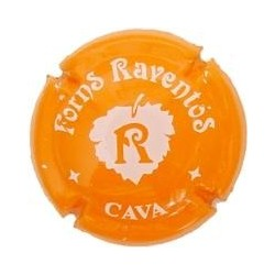 Forns Raventós 04299 X 000517